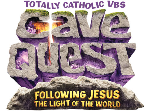 cave-quest-osv-logo-LoRes-RGB